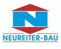Neureiter